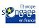 logo Europe s'engage en Franche-Comté